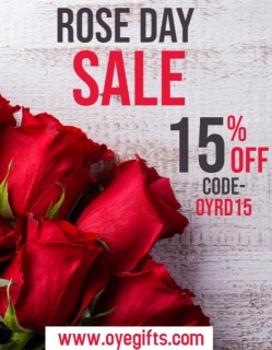 Rose-day-sale-oyegifts.jpg