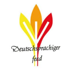 Germanische Heilkunde DE