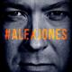 REAL ALEX JONES