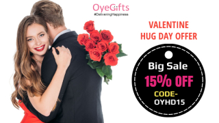 Hug day offer oyegifts.jpeg