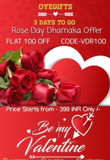 Rose day dhamaka offer oyegifts.jpg