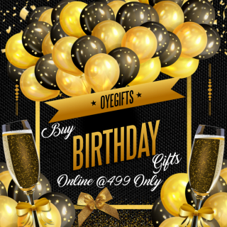 Copy of BIRTHDAY PARTY BANNER - Made with PosterMyWall.jpg