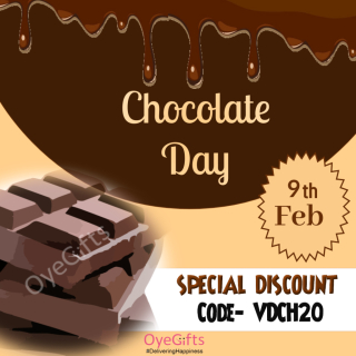 chocolate day creative.jpg