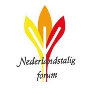 Forum Germaanse Geneeskunde