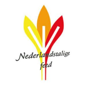 Germanische Heilkunde NL Newsfeed