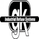 GK Industrial Refuse Systems
